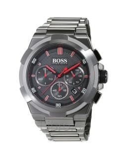 Hugo Boss 1513361