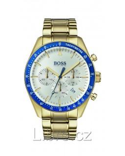 Hugo Boss 1513631