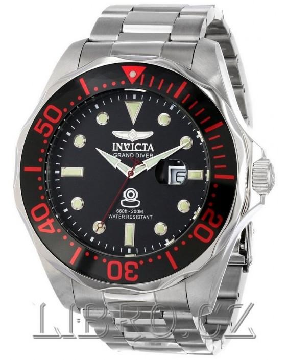Invicta -14652