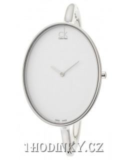 Hodinky Calvin Klein K3D2S116 - SKLADEM