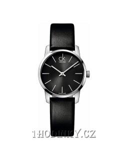Hodinky Calvin Klein K2G23107