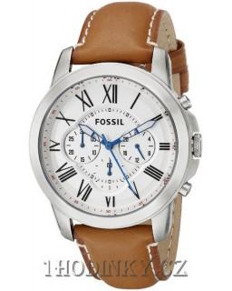 Hodinky Fossil FS5060