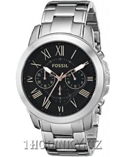Hodinky Fossil FS4994