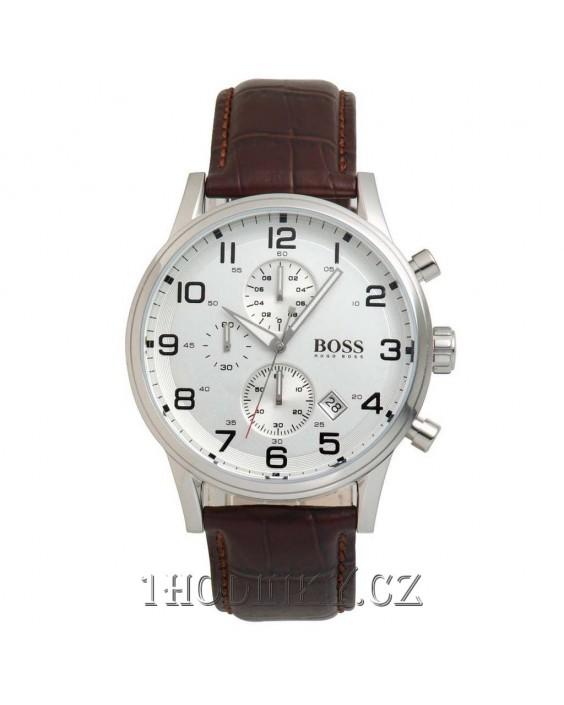 Hodinky Hugo Boss 1512447