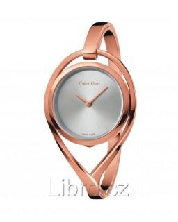 Calvin Klein K6L2S616