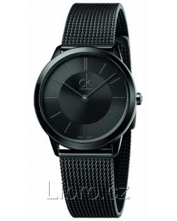Calvin Klein K3M224B1