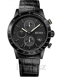 Hugo Boss 1513389