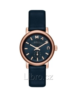 Marc by Marc Jacobs MBM1331