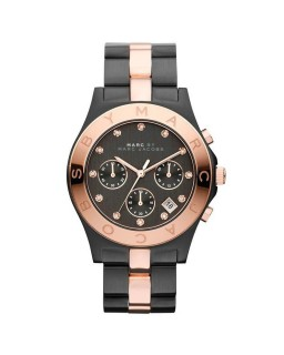Marc by Marc Jacobs MBM3180