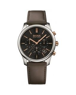Hugo Boss 1513448