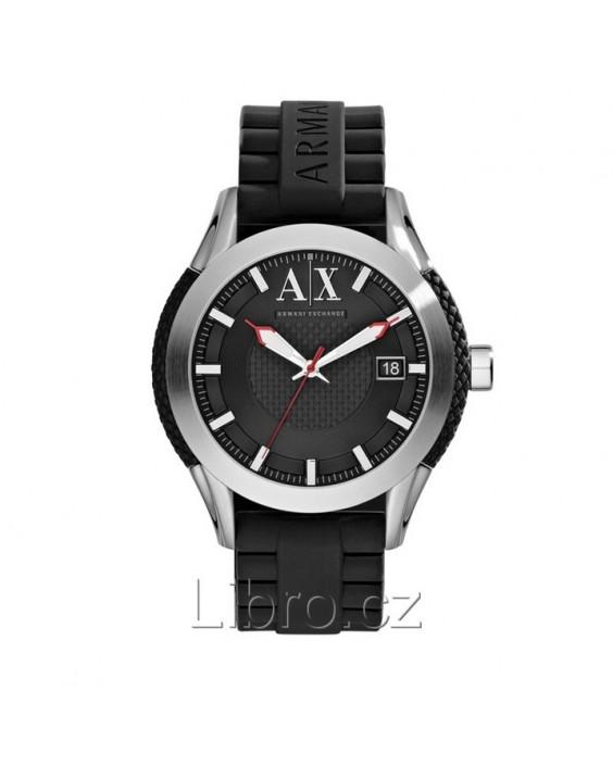 Armani Exchange AX1226