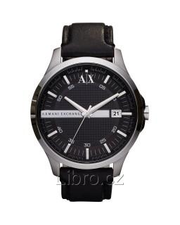 Armani Exchange AX2105
