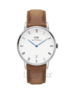 Daniel Wellington DW00100114
