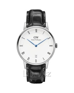 Daniel Wellington DW00100117