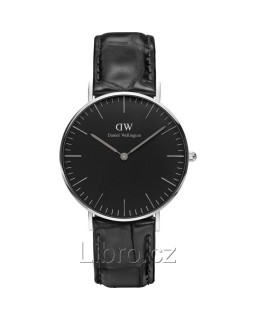Daniel Wellington DW00100147