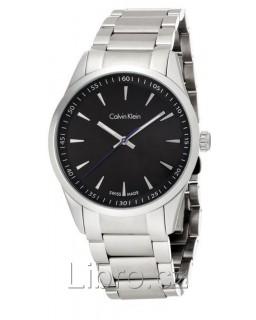Calvin Klein K5A31141