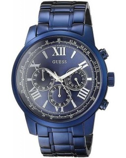 Guess W0379G5