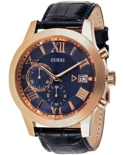 Guess W0669G2